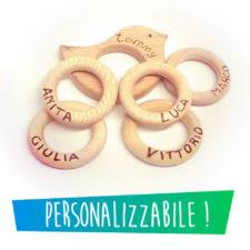 Collana-Allattamento-con-nome-personalizzabile